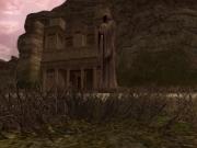 Karos Online: Screen aus dem Free2Play MMO Karos Online.