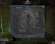 Stargate Resistance: Neue Bilder von Stargate Resistance