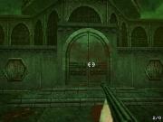 Dementium 2: Neue Screenshots aus Dementium II.