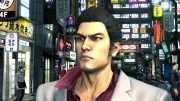 Yakuza 3: Screenshot aus Yakuza 3