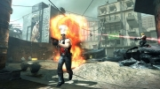 Duke Nukem Forever: Erstes Bildmaterial zum Hail to the Icons Parody Pack