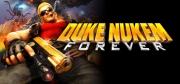 Duke Nukem Forever - Duke Nukem Forever