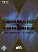 Command & Conquer: Die Ersten 10 Jahre