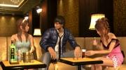 Yakuza 4: Neue Screenshots zeigen den Charakter Mal Masayoshi Tanimura