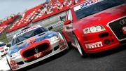 Superstars V8 Next Challenge: Neue Screenshots aus dem Rennspiel Superstars V8 Next Challenge