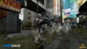 Nuclear Dawn: Neue Impressionen aus dem apokalyptischen Multiplayer-Shooter