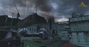 Nuclear Dawn: Neues Bildmaterial zum Taktik-Shooter.