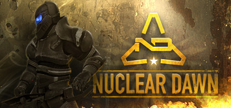 Nuclear Dawn - Nuclear Dawn