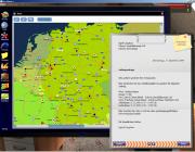 Der Planer 4: Screenshot aus der Planer 4