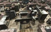 Mercenary Wars: Screen aus Mercenary Wars.