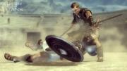 Kampf der Titanen: Neue Screenshots von Kampf der Titanen