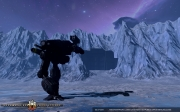 MechWarrior: Living Legends: Screenshot aus der MechWarrior: Living Legends Beta 0.5.0