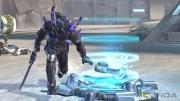 Global Agenda: Neuer Screenshot zum Shooter-MMO Global Agenda