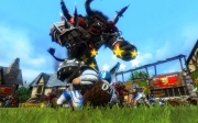 Blood Bowl - Fantasy-Football-Spektakel wird klassisch