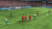 FIFA Fussball-Weltmeisterschaft Südafrika 2010: Neue Screenshots von FIFA WM 2010 Südafrika