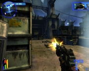 Bet On Soldier: Bet on Sodiers Screenshot