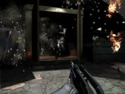 F.E.A.R.: Screen zum Spiel.