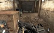Rainbow Six: Vegas 2: Screenshot aus dem Taktik-Shooter Rainbow Six: Vegas 2