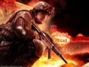 Rainbow Six: Vegas 2 - Tom Clancys Franchise mit massig Rabatten bis Freitag auf Steam