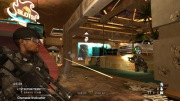 Rainbow Six: Vegas 2: Ingame Screenshots by exp.de