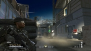 Rainbow Six: Vegas 2: Ingame Screenshots by exp.de