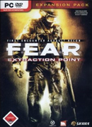 F.E.A.R. Extraction Point