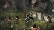 Warriors: Legends of Troy: Erste Screens aus Warriors: Legends of Troy