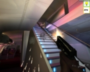 Combat Zone: Special Forces: Screenshot aus dem Shooter Combat Zone: Special Forces