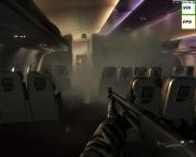 Combat Zone: Special Forces: Screenshot aus dem Shooter Combat Zone: Special Forces