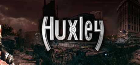 Huxley - Huxley