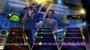 Guitar Hero: Van Halen: Neue Screenshots von Guitar Hero: Van Halen