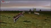 Histwar: Les Grognards: Bildmaterial zum Strategie Titel Histwar: Les Grognards.