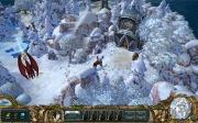 King´s Bounty: Armored Princess: Bildmaterial zum RPG Kings Bounty: Armored Princess.