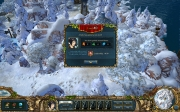 King´s Bounty: Armored Princess: Bildmaterial zum RPG Kings Bounty: Armored Princess.