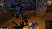 Dragon Age: Origins - Awakening: Screen aus dem ersten Erweiterungspack Dragon Age: Origins - Awakening.