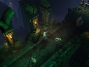 Diablo 3 - Diablo 3 erscheint für Nintendo Switch