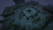 Diablo 3: Screenshot einer möglichen PvP-Arena