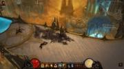 Diablo 3 - Season 10 startet zum Monatswechsel