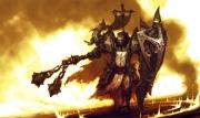 Diablo 3 - Abschaffung des Gold- und Echtgeldauktionshaussystem