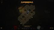 Diablo 3: Patch 2.2.0 - Neue Layouts für Abenteuermodus