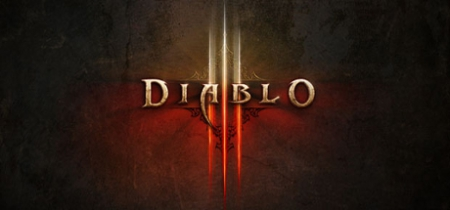 Geheimes Level Whimsyshire in Diablo 3 finden