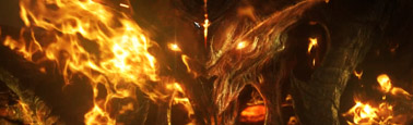 Diablo III - Diabolisches Massaker in gewohnter Qualität