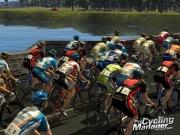 Tour de France 2009: Der offizielle Manager: Offizielles Bildmaterial zu Tour de France 2009: Der offizielle Manager.