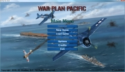 War Plan Pacific: Offizielles Bildmaterial zu War Plan Pacific.