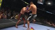 UFC Undisputed 2010: Erste Screens zu UFC Undisputed 2010