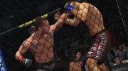 UFC Undisputed 2010: Sechs neue Screenshots von UFC Undisputed 2010