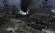 Achtung Panzer: Kharkov 1943: Erste Bilder aus dem Strategiespiel Achtung Panzer: Kharkov 1943