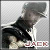 Prisoner Jack - kam am 07.12.2012 12:44