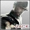 Prisoner Jack