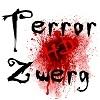 Prisoner TerrorZwergHD